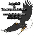 Eagle Golf & Landscape Products