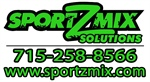 SportZmix Solutions - Waupaca Sand & Solutions